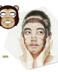 berrisom_monkey_2