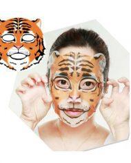berrisom_tigras_2