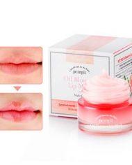 maska-dlya-gub-petitfee-oil-blossom-lip-mask-36008-700x700_640x