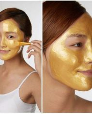 24k-gold-wrapping-mask