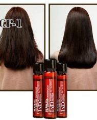 CP-1-Karatin-Concentrate-Ampoule-10-2_1200x1200