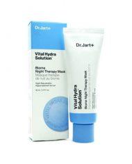 Dr._Jart_-_Vital_Hydra_Solution_Biome_Night_Therapy_Mask_80ml4_grande