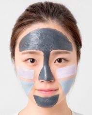 cvetnaya-maska-innisfree-jeju-volcanic-color-clay-mask-196014-700×700